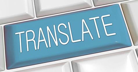 Cos'è una traduzione autenticata?
